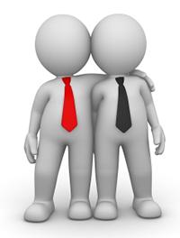 partners_prime (1)