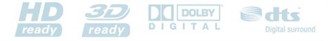 tvservice-movies-logos