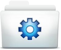 folder_tools