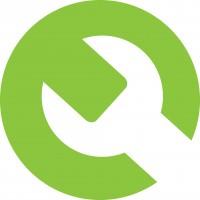 green_repair_icon
