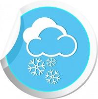 snegopad-800x805